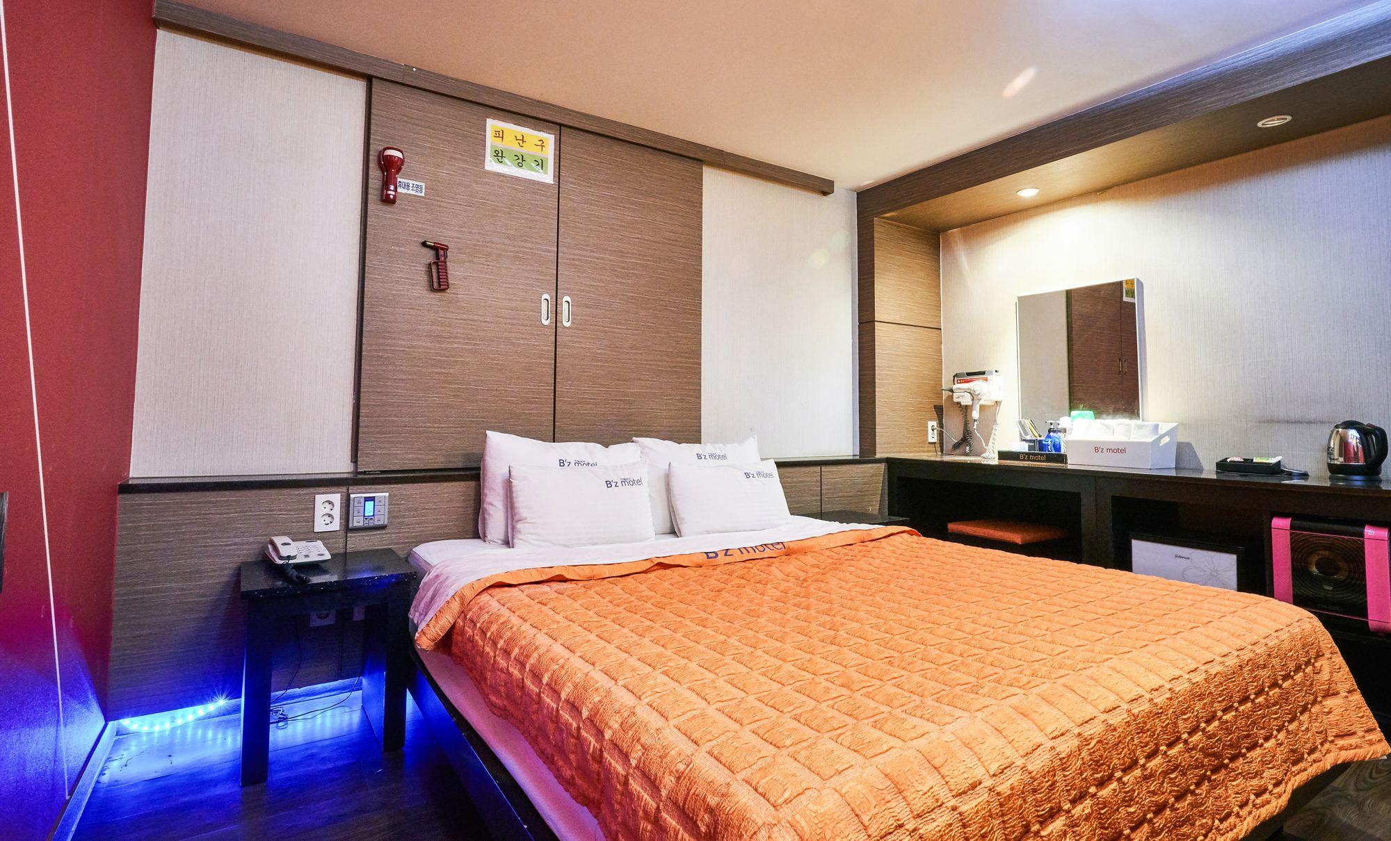 Bz Hotel