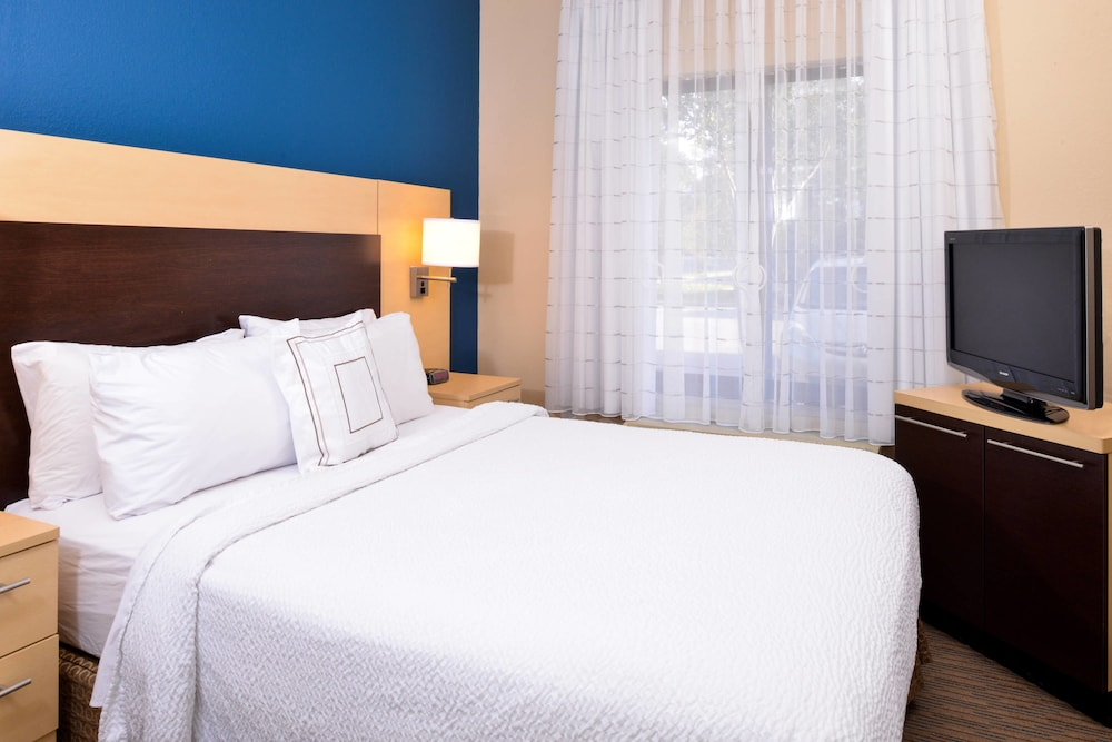Gallery image of TownePlace Suites by Marriott Wilmington Wrightsville Beach