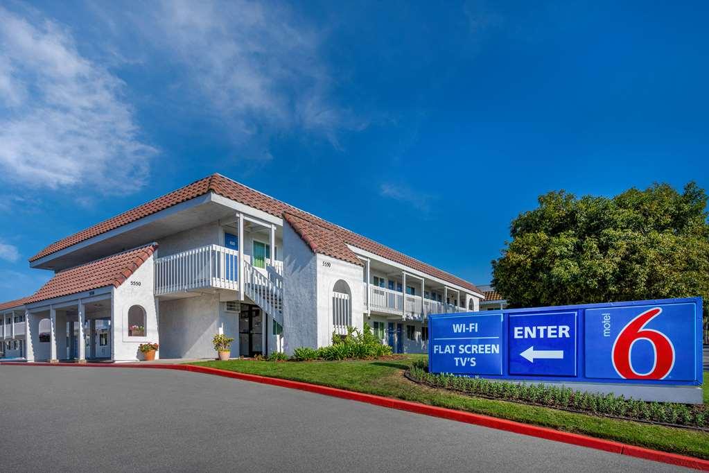 Gallery image of Motel 6 Carpinteria CA Santa Barbara South