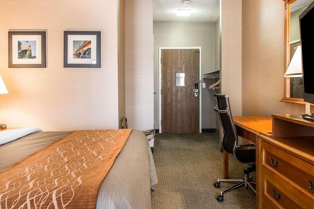 Gallery image of Comfort Inn Chelsea