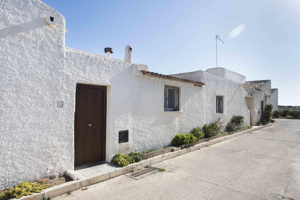 Living Valencia Villas El Saler