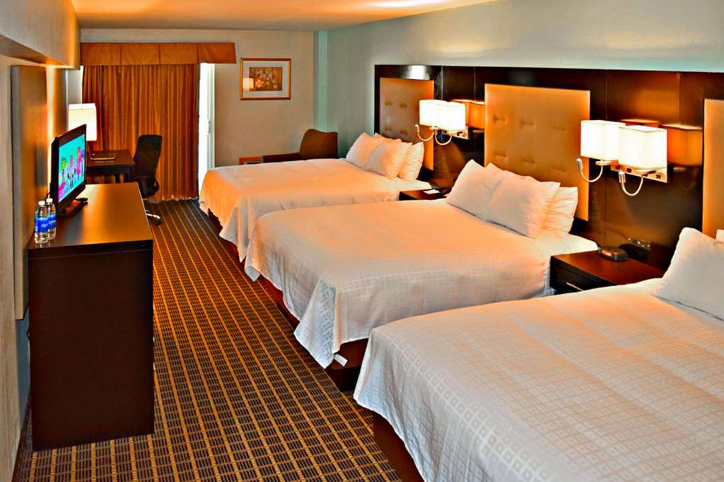 Gallery image of Clarion Hotel Rock Springs Green River