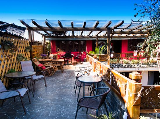 Gallery image of Flower Inn