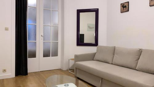 Apartment Brussels Expo Tours & Taxis