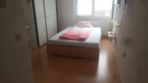 Appartement Altstadt Mainz