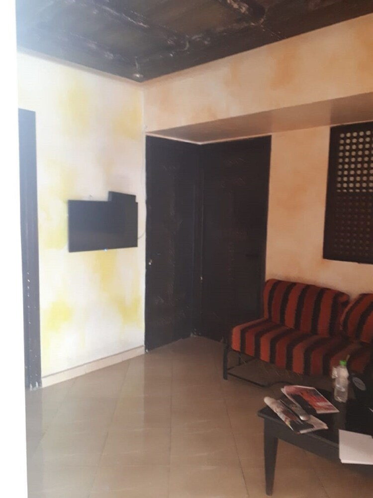 Gallery image of Residence Tafat