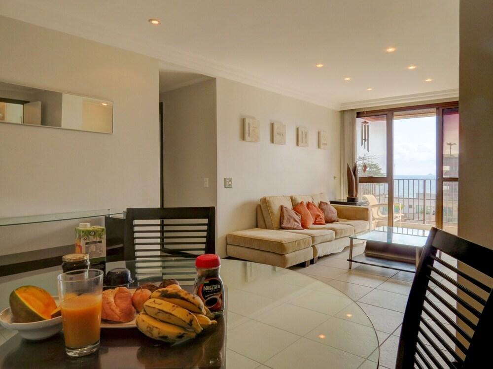 Linkhouse Rio Beach Life Residence