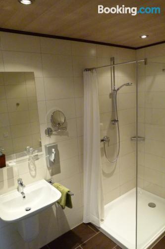 Gallery image of Hotel Gasthof zur Sonne