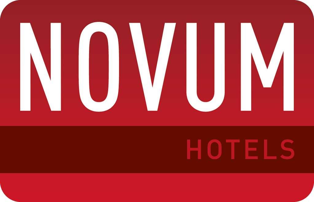 Novum Hotel Kaffeemhle
