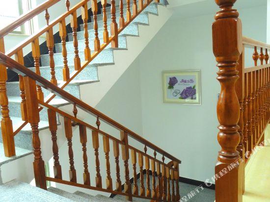Gallery image of Youjia Inn