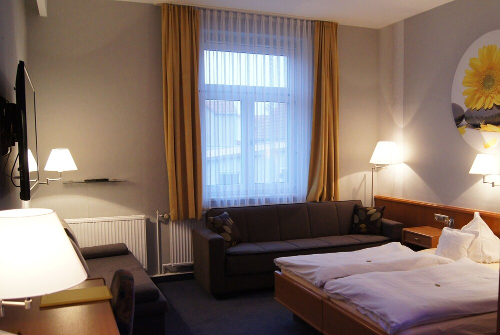 Gallery image of Hotel Mohr & Spa