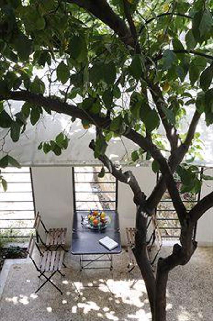Athens Design Apartments
