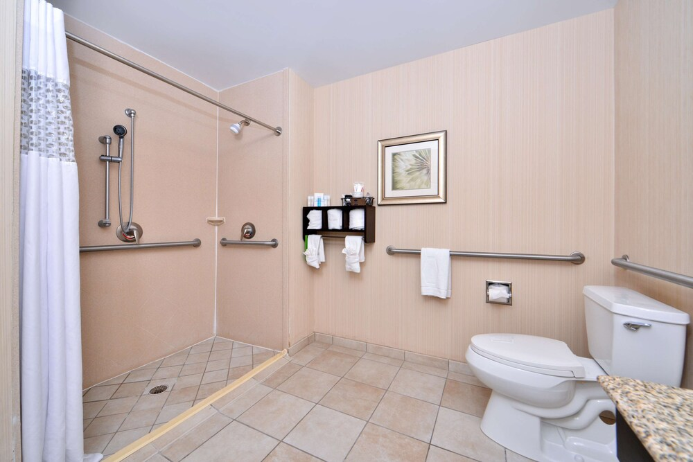 Gallery image of Hampton Inn Pecos