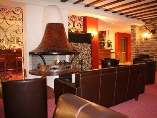 Gallery image of VAYA St Zeno Serfaus fine living resort