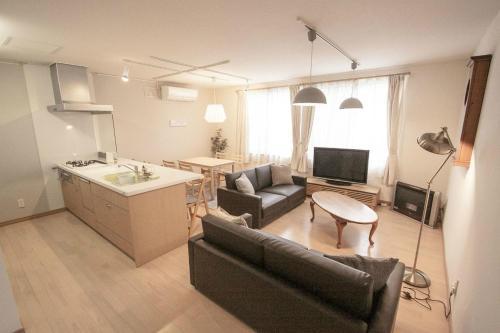 Niwa House Vacation STAY 2195