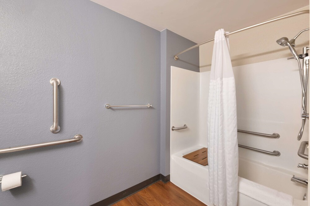 Gallery image of Extended Stay America Charlotte Pineville Pineville Matthews Rd