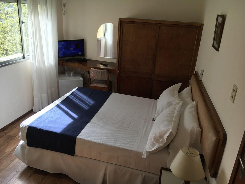 Gallery image of Hotel Mediterraneo