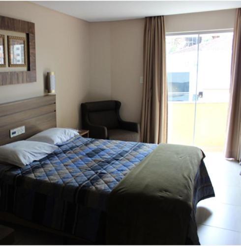Gallery image of Hotel do Comércio