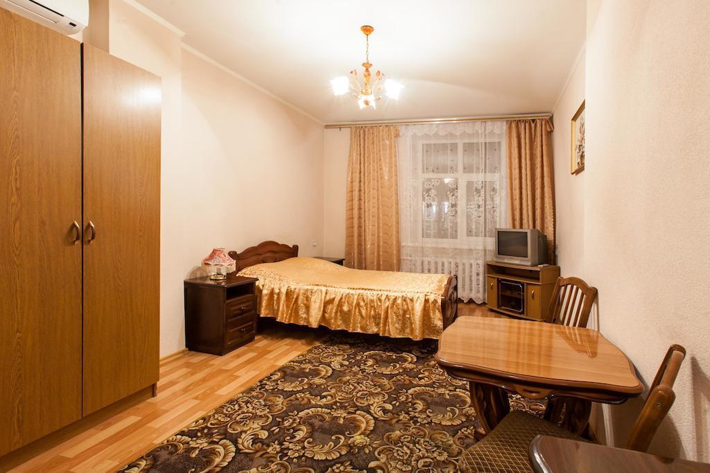 Gallery image of Hotel Retro