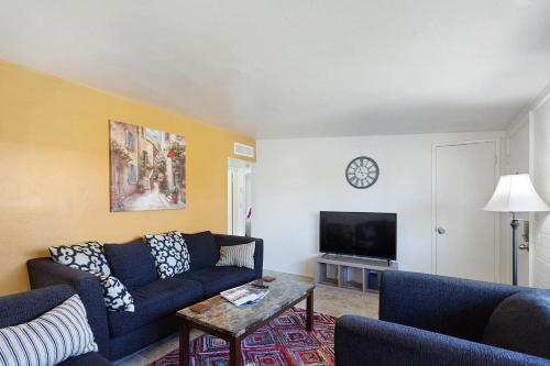 Top Rated Host New Listing Book Now To Save