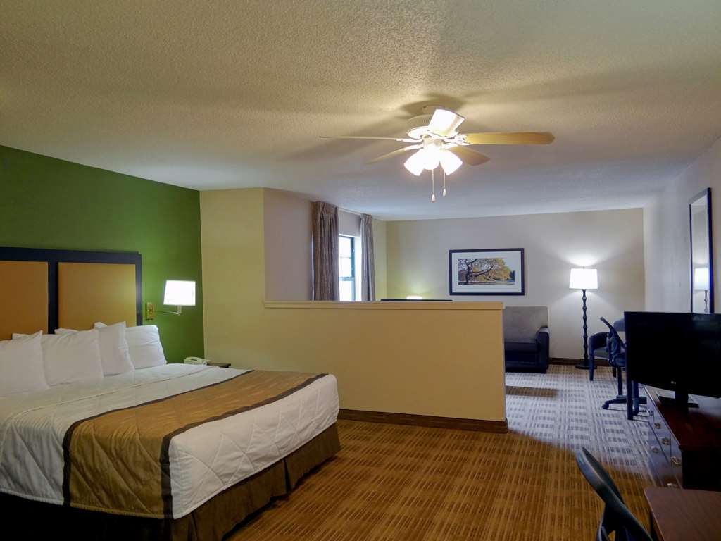 Gallery image of Extended Stay America Wilmington New Centre Dr
