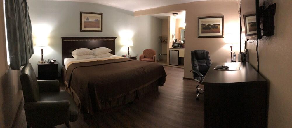 Gallery image of Valueinn Motel