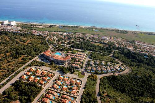 Villas Menorca Sur - Son Bou