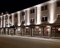First Hotel Kristiansand