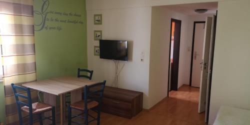 AB Apartment 19