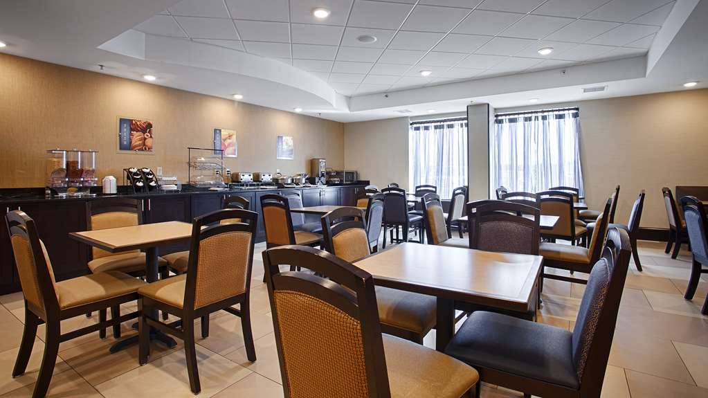 Gallery image of Best Western Plus Columbia North East