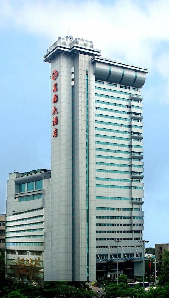 Gaoxiong Hotel