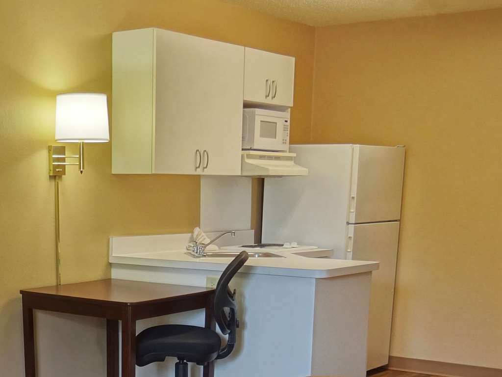 Gallery image of Extended Stay America Columbia Ft. Jackson