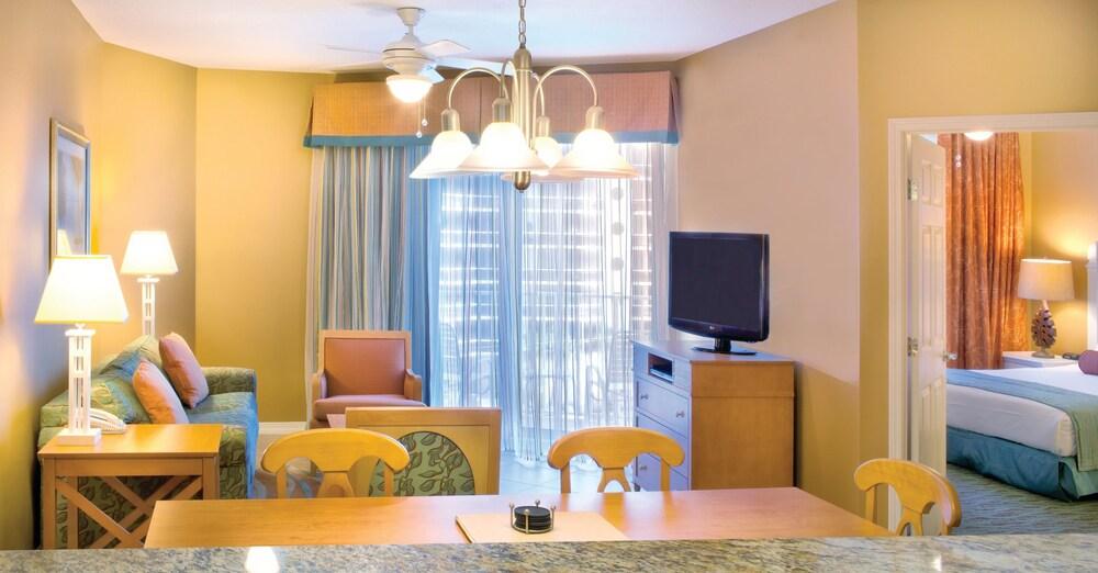 Gallery image of Club Wyndham Majestic Sun