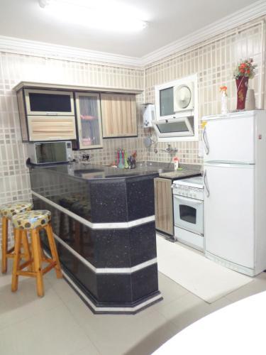 Apartment in Center of Hurghada