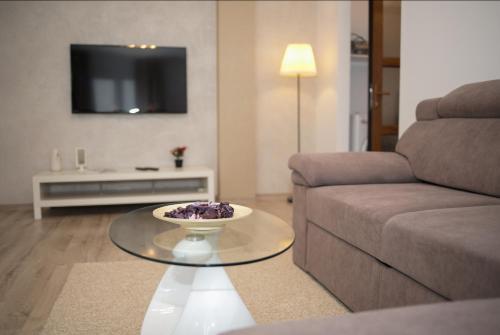 Anisia Apartment