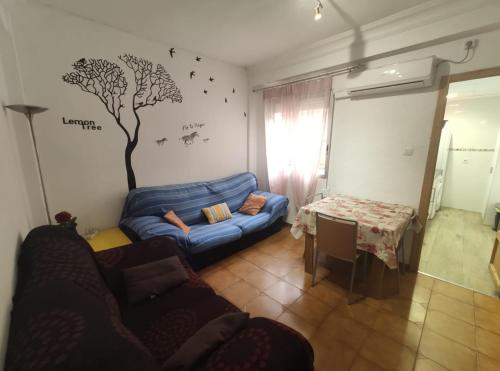 Apartamento Marina Real