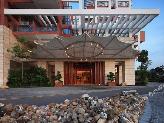 Harmona Hotel