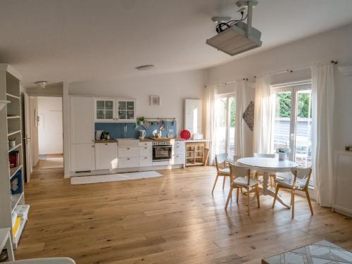 Sonnige Apartments mit Terrasse RWTH