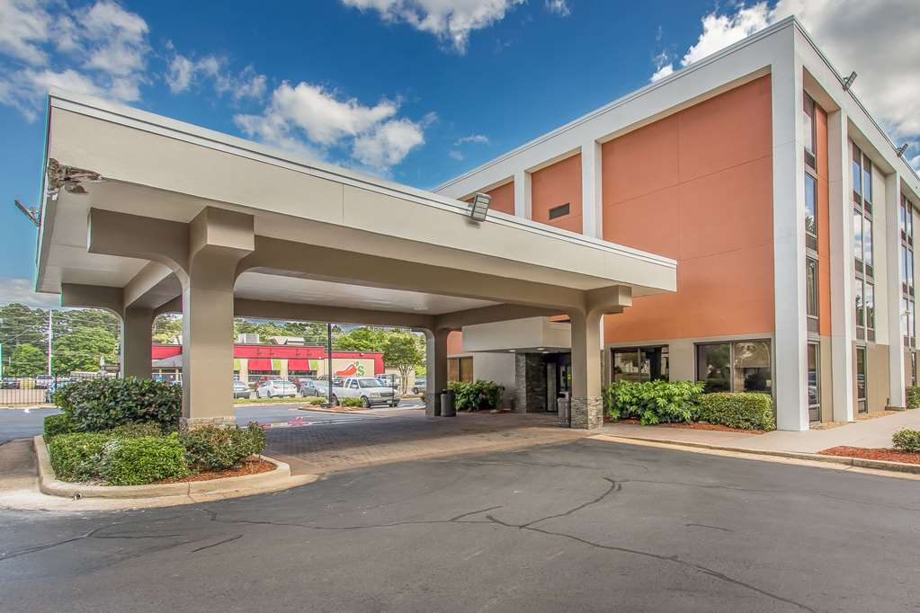 Gallery image of Comfort Inn