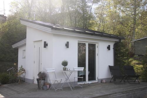 House in Stockholm perfect for 2