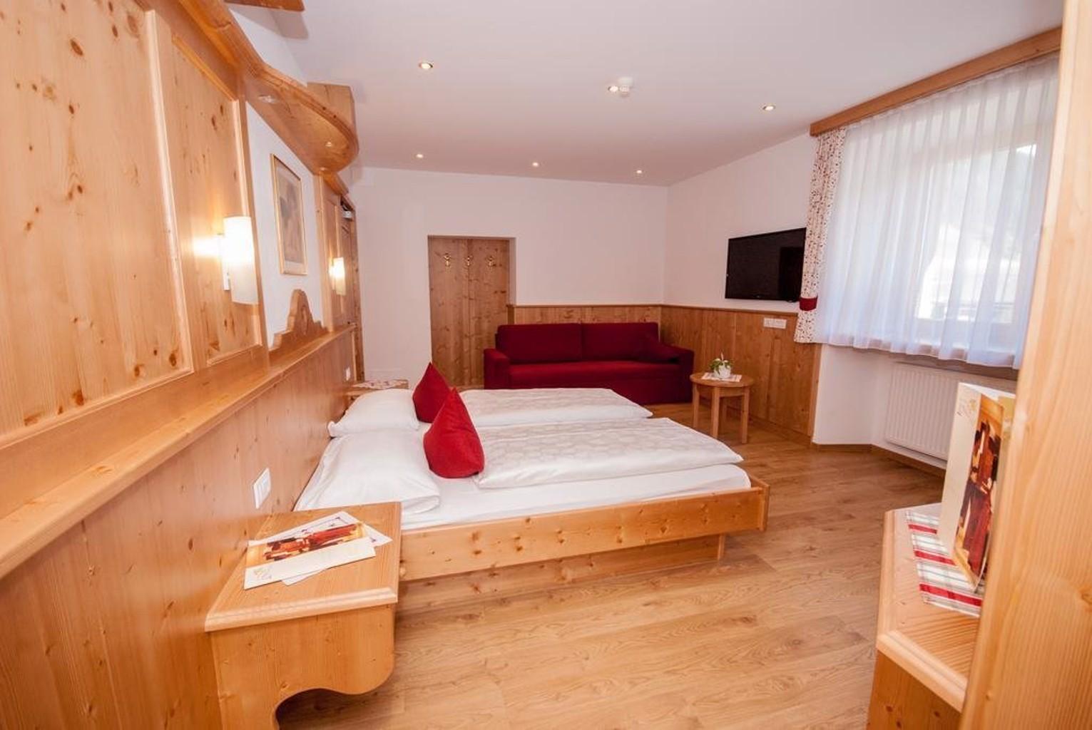 Gallery image of Hotel Löwe