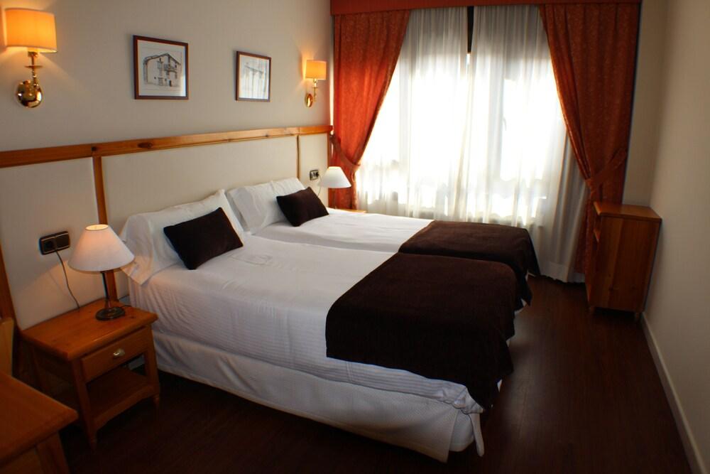 Gallery image of Hotel Meta