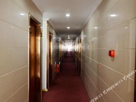 Gallery image of Xianghe Hotel