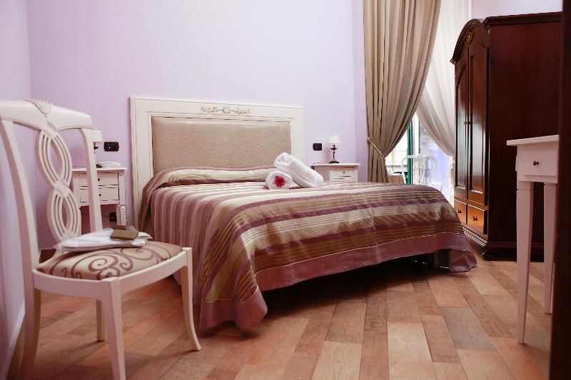 Lanfipe Palace