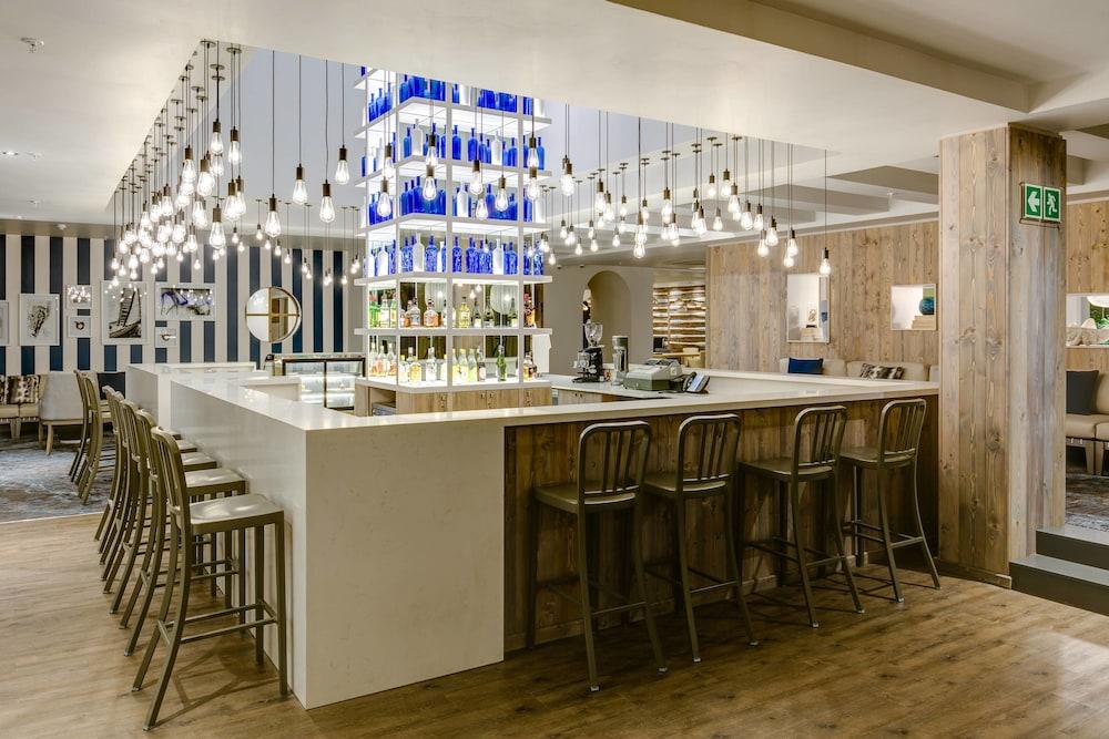 Protea Hotel Fire & Ice by Marriott Durban Umhlanga Ridge