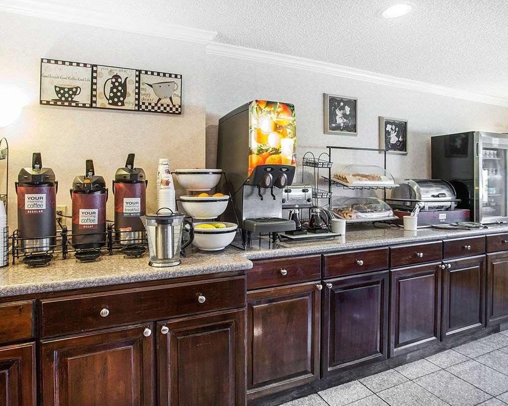 Gallery image of Comfort Inn Kirkland