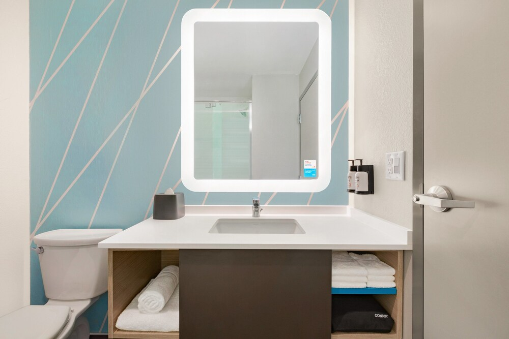 Gallery image of Avid Hotels Tulsa South Medical District