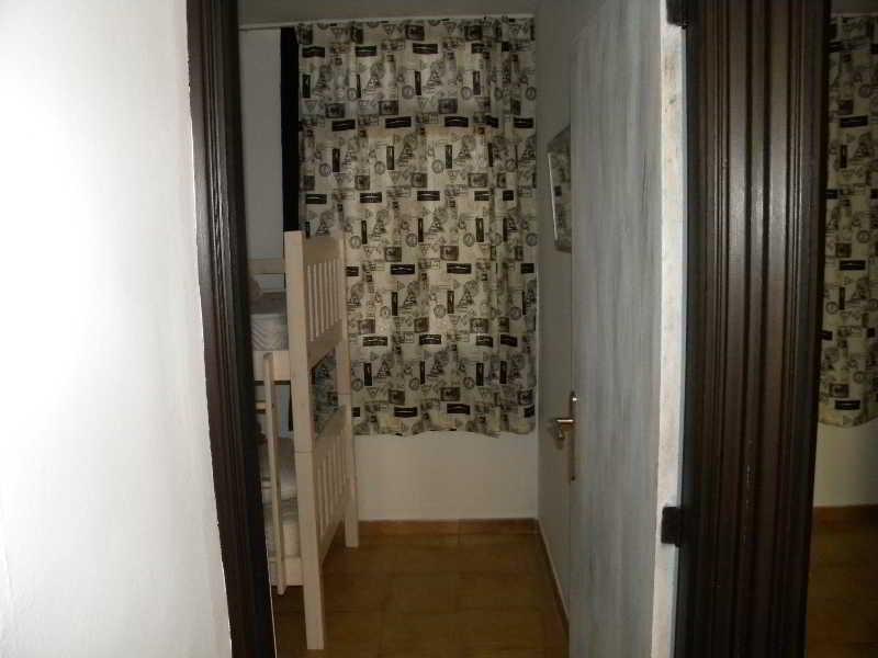 Photo - Apartamentos Ibiza