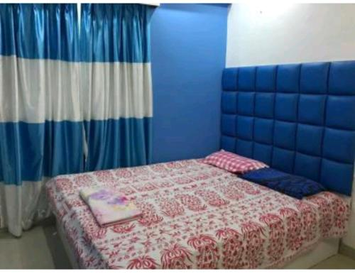 OYO Room For Couples