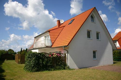 Haus Galerie EG